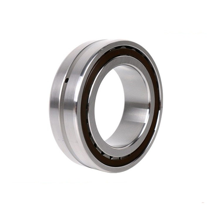 340 mm x 489,5 mm x 60 mm  KOYO SB6849 Single-row deep groove ball bearings