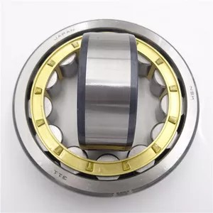 880 x 1140 x 800  KOYO 176FC114800 Four-row cylindrical roller bearings