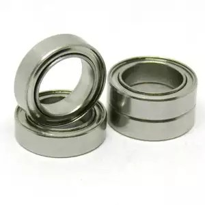 760 x 1079.5 x 787  KOYO 152FC108787B Four-row cylindrical roller bearings