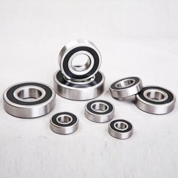 SKF, NSK, NTN, Koyo NACHI China Factory P5 Quality Zz, 2RS, Rz, Open, 608zz 6003 6004 6201 6202 6305 6203 6208 6315 6314 6710 6808 6900 Deep Groove Ball Bearing