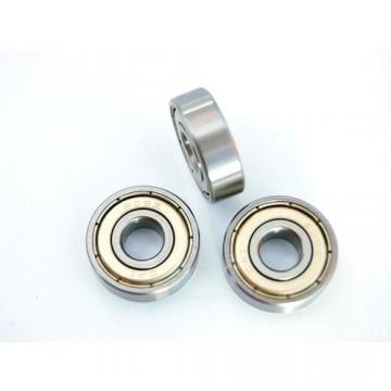 6204llu NTN Japan Red Rubber Seal Deep Groove Ball Bearing 20*47*14mm