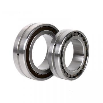480 mm x 700 mm x 100 mm  KOYO 6096 Single-row deep groove ball bearings