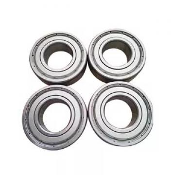 280 mm x 420 mm x 44 mm  KOYO 16056 Single-row deep groove ball bearings