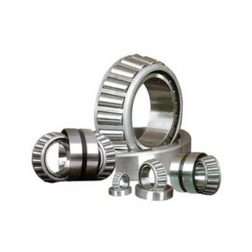 Deep Groove Ball Bearing, 6201 6202 6203 6204 6205 6206, Bearing Steel, SKF, NSK, NTN, Auto, Motorcycle, Home Electronics, Motor. 6214 6215