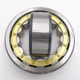 FAG Z-538179.TR2 Tapered roller bearings