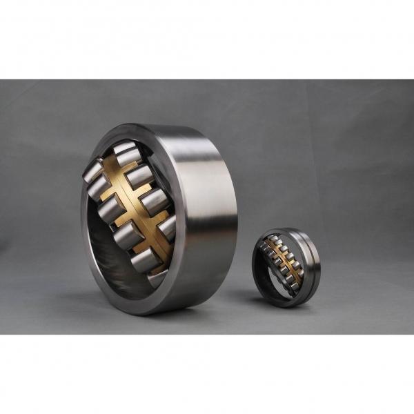 Professionally Engineering and Supply Auto Bearings 26b17 #1 image