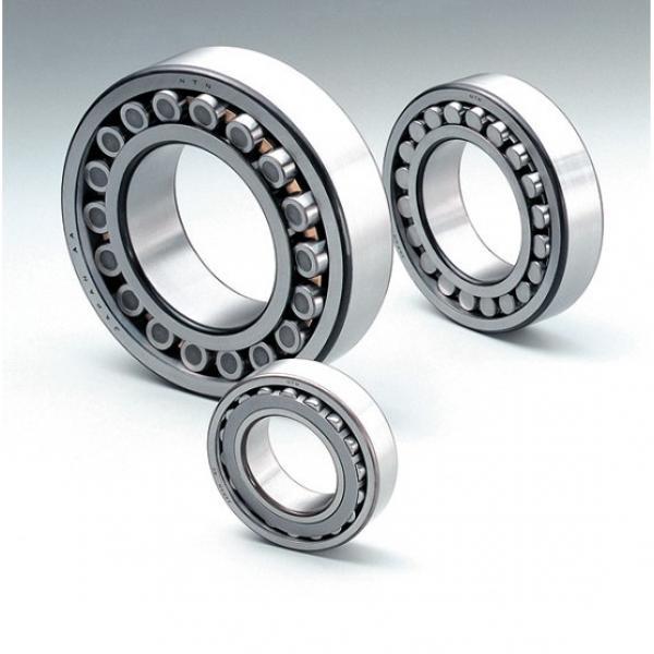 50A, 200V, 400V, 600V---Bosch Automotive Diode Rectifier---Bp502, Bp504, Bp506 #1 image