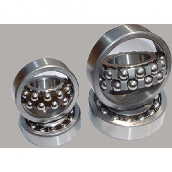 6303 6303zz 6303 2RS 17*47*14mm Bearing and SKF NSK NTN Koyo Japan Brand Deep Groove Ball Bearing 6301 6302 6303 6304 6305 6306 6307 6308 6309 6310 #1 image